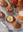 Cómo hacer magdalenas caseras para que queden esponjosas