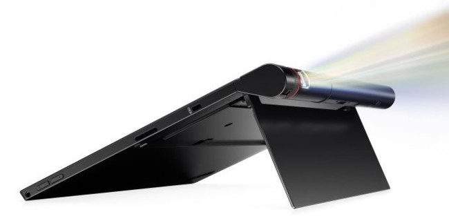 Thinkpad X1 Tablet 02
