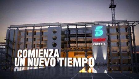 Aciertos y errores de la fusión de Telecinco y Cuatro