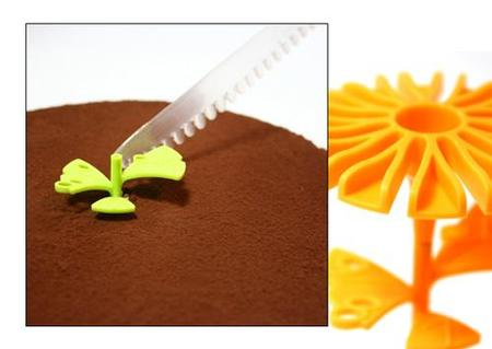 petals - corta tartas - 3