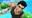 Little Mac (Punch-Out!!) debutará en Super Smash Bros. for Nintendo 3DS & Wii U