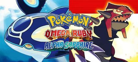 Pokémon RO/ZA arrasa con tres millones de copias vendidas en tres días