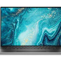 Avalancha de RTX 3050 y RTX 3050 Ti: aquí están los nuevos portátiles gaming de Acer, Dell, Gigabyte, Lenovo, y MSI