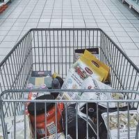 Con estas webs puedes saber cuánto tardarás haciendo cola en tu supermercado más cercano