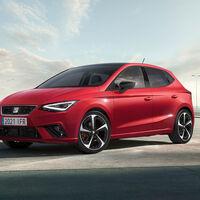 SEAT Ibiza 2021: fecha de lanzamiento, precio, motores y todas las novedades del nuevo SEAT Ibiza