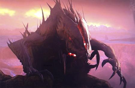'Call of Duty: Ghosts': ¿os apetece ver un poco de gameplay de Extinction?