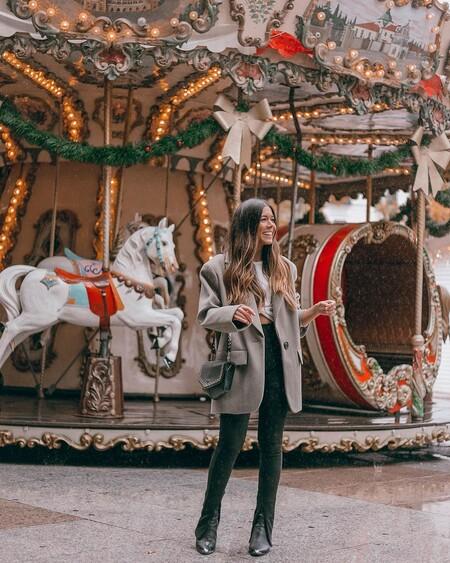 Aprovecha el Black Friday 2020 para hacerte con los regalos de Navidad más originales