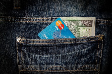 Visa Lanza Una Visa Para Pagar Con Cripto Monedas Que Aporta Al Ciudadano Medio 4