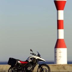 Foto 27 de 46 de la galería bmw-g650-gs-version-2011-volvemos-a-lo-conocido-con-algun-retoque en Motorpasion Moto