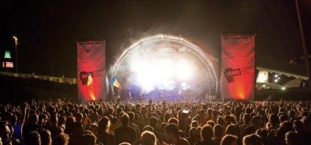 No solo moda: festivales para afrontar el síndrome posvacacional