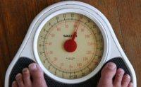 Momentos en los que tenemos más riesgo de engordar