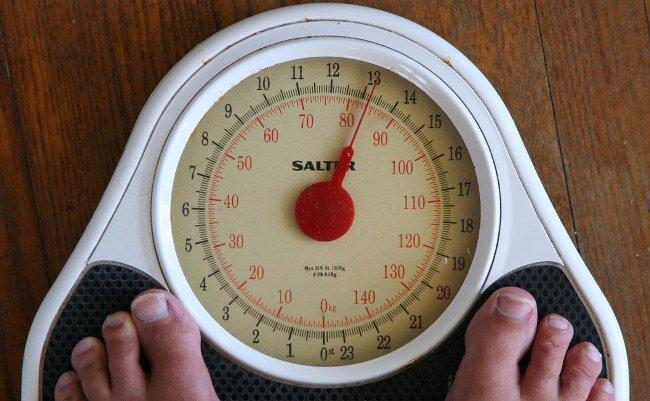 Resultado de imagen de engordar