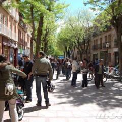 Foto 36 de 77 de la galería xx-scooter-run-de-guadalajara en Motorpasion Moto