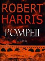 'Pompeii', producida por Ridley Scott, llegará en 2012