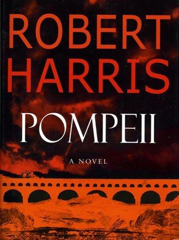pompeii_libro