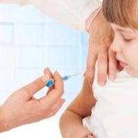¿Qué te parece que no dejen ir a la guardería a los niños sin vacunar?