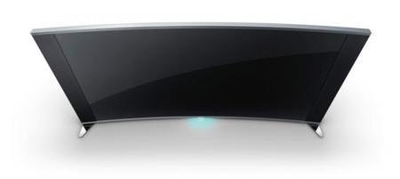 Sony S990