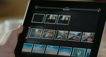 Adobe Revel actualiza sus aplicación tanto para OS X como iOS