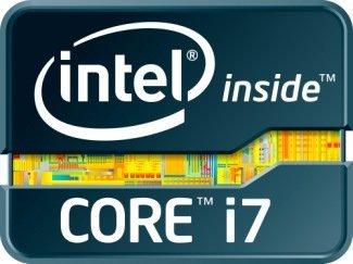 Los ocho núcleos de Intel llegarán en marzo