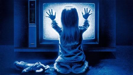 Las 17 películas más terroríficas para la noche de Halloween