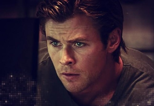 'Blackhat: Amenaza en la red', un desastre con momentos de lucidez