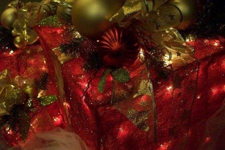 Regalos de Navidad 2010: por menos de 100 euros... para mamá