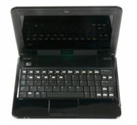 Imagen de la semana: Dell Inspiron 910