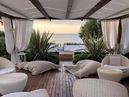 Más de 100 metros cuadrados, 3 dormitorios y en la playa… Así es la vivienda ideal de los españoles