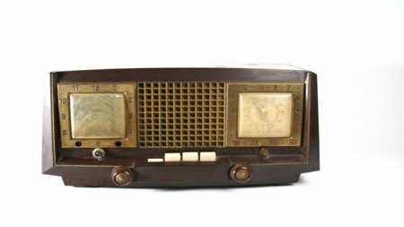 Dar.fm, la grabadora de emisoras de radio en streaming