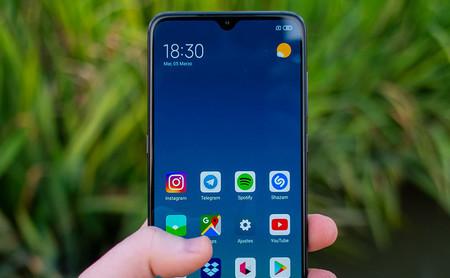 Los mejores móviles de gama alta de 2019