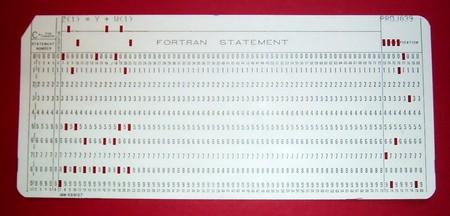 Fortran1