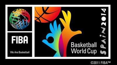 ¿Serás voluntario en la Copa del Mundo de Baloncesto?, descuentos en transporte público