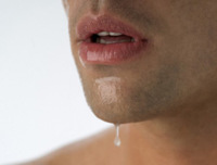 Situaciones con peligro de deshidratación