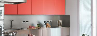 """Abimis y sus espectaculares cocinas se unen al """"Living Coral"""" de 2019"""