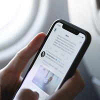Twitter Blue será el servicio de pago de Twitter: 2,99 dólares al mes con funciones como deshacer tweets o coleccionarlos