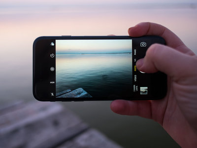 ¿Problemas para abrir imágenes HEIF de iOS 11 en Windows? Te enseñamos cómo evitarlos