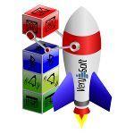 ExeMaster controla que aplicaciones ejecutar automáticamente