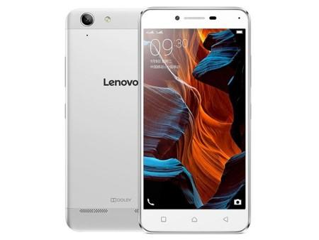 Lemon 3: Lenovo demuestra que también puede hacer un buen móvil Android por 100 euros