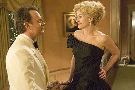 'Larry Crowne', Tom Hanks y Julia Roberts juntos de nuevo