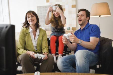 Jugar videojuegos en equipo, repercute positivamente en tu vida