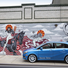 Foto 24 de 26 de la galería mercedes-clase-b-electric-drive en Motorpasión