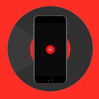 YouTube Music y Siri se dan la mano: ya es posible pedir canciones y artistas con nuestra voz