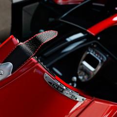 Foto 16 de 17 de la galería forza-motorsport-5 en Vida Extra