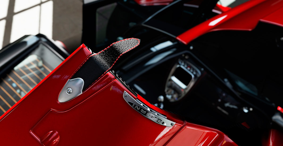 Foto de Forza Motorsport 5 (16/17)