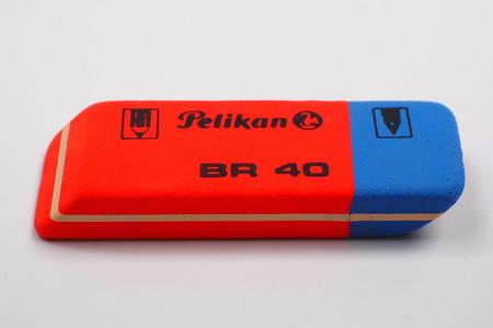 Eraser 795771 1280