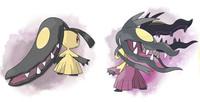 Más megaevoluciones de 'Pokémon X' y 'Pokémon Y' en su nuevo tráiler