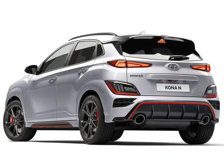Hyundai Kona N 2022 1600 0a