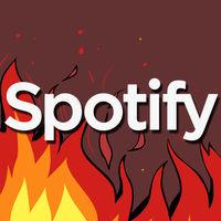Se acabó el drama: Spotify ya no tiene límite para las canciones que puedes guardar en tu biblioteca