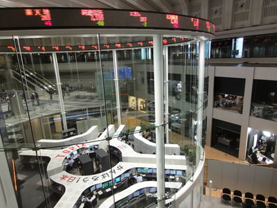 España el cuarto mercado europeo más activo en OPV