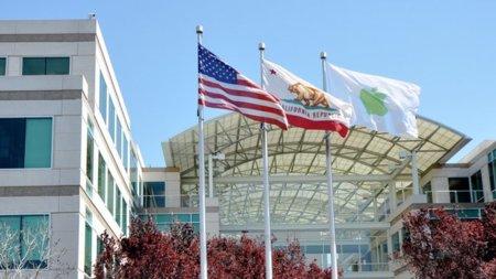 Los locos, locos, locos rumores de las compañías que podría comprar Apple